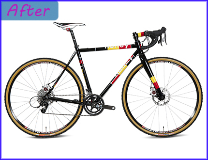 Clipping Path Service Provider | Image Clipping Service